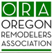 ORA Oregon Remodelors Association