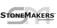 Northwest StoneMakers Licensed Dealer